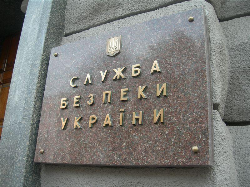 На Київщині пройдуть антитерористичні навчання