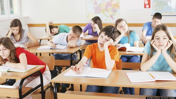 Умови роботи закладів за умови погіршення епідемічної ситуації знову змінено. Фото: empatia.pro