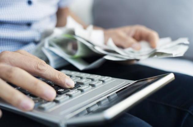 На Київщині малий та середній бізнес сплатив більше 2 млрд грн. Фото: zn.ua